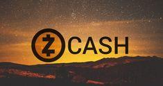 ZCash celebra su primer aniversario impulsando la privacidad de la red Blockchain
