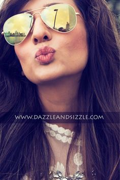 Sending kisses from Tokyo... XOXO !  #xoxo #kisses #hugs #love #indianblogger #fashionblogger #rayabnaviators