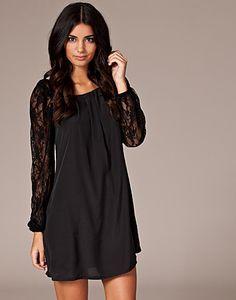 nelly.de - Livia Lace Dress