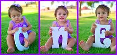 1st Birthday Pictures! 1st Birthday Parties, 2nd Birthday, 1st Birthdays, Birthday Ideas, Birthday Cakes, Birthday Invitations, Invites, 1st Birthday Pictures, Baby Center