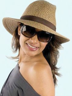Browns Gifts, Online Gifts, Luxury Gifts, Panama Hat, Detail, Shopping, Fashion, Moda, Fashion Styles