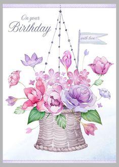 Victoria Nelson - Flower-basket Birthday Copy.