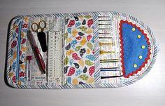 Crochet ClutchTutorial on the Moda Bake Shop. http://www.modabakeshop.com