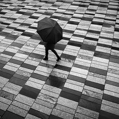 Another rainy day by Ragnar B. Varga Ragnar, Bergen, Street Photography, Photographs, Day, Photos