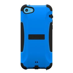 Aegis Case for the Apple iPhone 5c - $34.95 (available in 5 colors)