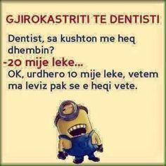 Funny Minion Memes, Minions Quotes, Funny Texts, Funny Jokes, Boys Vs Girls, Haha So True, Funny Phrases, Really Funny Memes, Twisted Humor