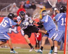 Mandatory Credit: Jim O'Connor-USA TODAY Sports