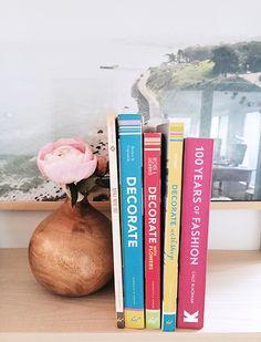 @sfgirlbybay's #GiveBooks choices!