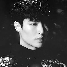 Lay - Sing for You