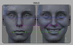 Head & Neck Anatomy: A Book With 3D Augmented Reality by Sandis Kondrats — Kickstarter