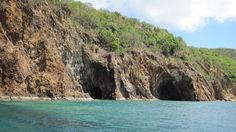 Book your tickets online for Norman Island Caves, British Virgin Islands: See 73 reviews, articles, and 63 photos of Norman Island Caves, ranked No.36 on TripAdvisor among 123 attractions in British Virgin Islands.