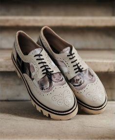 Ganor Dominic Brogues, Oxford Shoes, Dress Shoes, Footwear, Lace Up, Men, Style, Fashion, Accessories