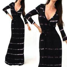 womens black dress size XL - Google Search