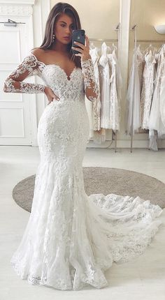3465 Best Wedding 2024 Images In 2020 Wedding Dream Wedding