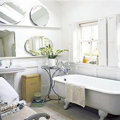 bathroom <3