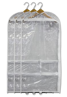 Use Dream Duffel garment bags to store, protect, and transport your costumes with ease. Costume Bags, Cosplay Costumes, Garmet Bag, Dance Recital Costumes, Keep Shoes, Other Accessories, Bag Storage, Packing, Zip