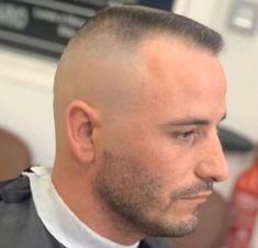Address: 160 E St New York, NY 10022 Phone: 2122578222 Category: Barber Shop, Hair Salon, Hairdresser. Haircut Tip, Flat Top Haircut, Beard Haircut, Best Barber, Barber Shop, Haircuts For Receding Hairline, Haircuts For Balding Men, Short Hair Cuts, Short Hair Styles