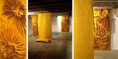 Gallery.ru / Фото #29 - CLAUDIO VARONE & ANNEKE COPIER - renew