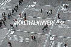 """KALITALAWYER Юридическая компания """"КАЛИТА и партнёры"""" +7 499 322 22 96"""