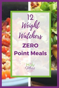 12 Weight Watchers Zero Point Meals and Snacks Weight Watcher Meals, Weight Watchers Vegetarian, Weight Watchers Hummus Recipe, Weight Watchers Shakes, Weight Watchers Recipes With Smartpoints, Weight Watchers Plan, Weight Watchers Appetizers, Weight Watchers Breakfast, Weight Watchers Smart Points