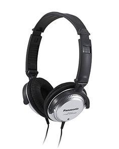 11052f97fd9 Panasonic RP-HT227 Stereo Headphones… Surround Sound Headphones, Running  Headphones, Bluetooth Headphones