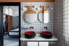 Patricia-Urquiola-Bedroom-Designs-at-Room-Mate-Hotel-Giulia-2 Patricia-Urquiola-Bedroom-Designs-at-Room-Mate-Hotel-Giulia-2
