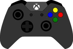 Image result for xbox clipart