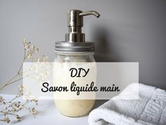 Diy Home Cleaning, Homemade Cleaning Products, Cleaning Recipes, House Cleaning Tips, Cleaning Hacks, Diy Bathroom Cleaner, Prescription Bottles, Homemade Cosmetics, Liquid Soap