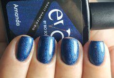 Your nails deserve the best  #ביוסקלפצר #איבו #amanda #evo #biosculpture #blue #nailart #nailartclub #nailartaddict #nailartoohlala #nailartwow #nailartjunkie #nailartheaven #nailartaddicts #nailartist #nailartdesign