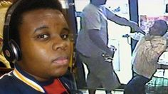 Liberal Apologizes for Being Wrong about Michael Brown Shooting!  By Julie Love/ 20 March 2015  Read more at http://eaglerising.com/16349/shock-and-awe-liberal-apologizes-for-being-wrong-about-michael-brown-shooting/#CJUrWE5gYxYyGuCe.99