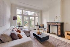 Decorating, Living Room, Interior Design, Home Decor, Style, Decor, Nest Design, Swag, Decoration