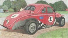 DIB.24B FORD TC HISTORICO 1939 Ford, Vehicles, Brazil, Tourism, Argentina, Roads, Drawings, Cars, Vehicle