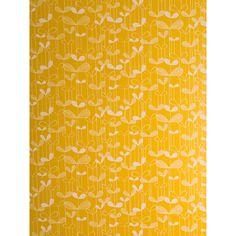 Buy MissPrint Saplings Wallpaper | John Lewis