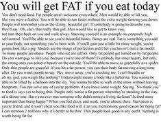 remember it...