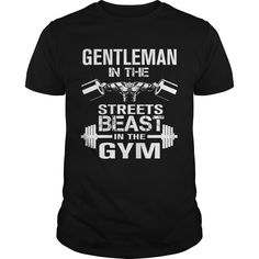#FITNESS #T-shirt. Click Visit to order!!!! PRINTED IN THE USA! Share and Tag your friends who would love to wear this