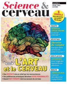 Science et Cerveau 9 - L'Art et le cerveau Science, Comic Books, Art, Parallel Universe, New Technology, The Brain, Art Background, Kunst, Cartoons