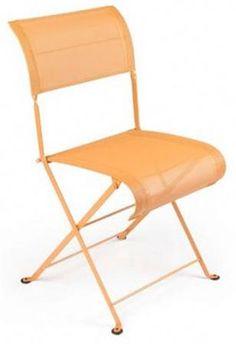 http://www.thegardengates.com/folding-chair-set-p7691.aspx