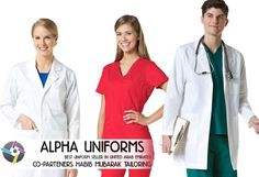 Medical Uniforms sales and manufacturer in Dubai, Sharjah and Ajman, United Arab Emirates with cheapest prices Contact for inquiry: School Uniform, Medical Uniforms, Medical Assistant, Sharjah, Jet Set, Scrubs, Dubai, Abu Dhabi