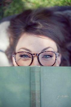 Bookworm ☻. ☺ ✿