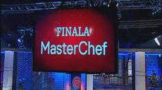 MASTERCHEF: Competitia gustului a continuat luni seara la PRO TV cu o semifinala plina de emotii si creativitate. A fost o editie care e demonstrat din plin ca toti concurentii au evoluat si au aju...