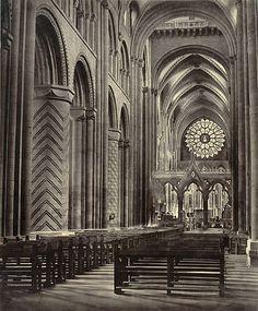 Durham Cathedral (3611606454).jpg