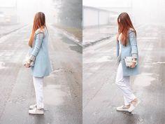 snieg-blekitny-niebieski-plaszcz-chlapa-zimno-zima-stylizacja-otianna-8