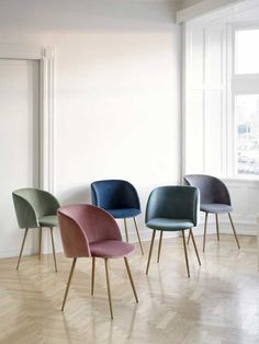 New Interior Collection by Søstrene Grene. Pouffe and chair will be available for sale from 16 March See all the news: .New Interior Collection by Søstrene Grene. Pouffe and chair will be available for sale from 16 March See all the news: .