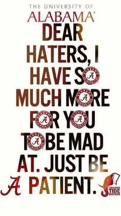 Alabama Football Team, Alabama Crimson Tide, Roll Tide, Legends, Baby, Style, Babys, Baby Humor, Baby Baby