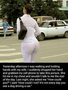 Jealous+wifes
