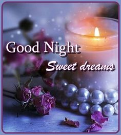 Good Night Wishes, Good Night Sweet Dreams, Good Night Quotes, Morning Quotes, Goeie Nag, Day For Night, Good Morning, Blessings, Friendship