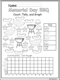 Awesome measurement worksheets for first grade that are