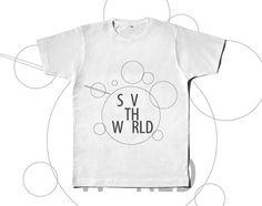SV TH W RLD