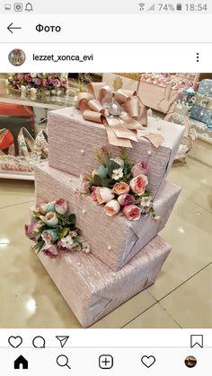 Groomsmen Gift Box, Groomsman Gifts, Wedding Gift Wrapping, Wedding Gifts, Afghan Wedding, Japanese Gifts, Marriage Decoration, Diwali Gifts, Christmas Lanterns