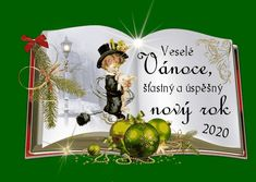 Merry Christmas, Xmas, Cute Images, Advent, Place Card Holders, Humor, Wallpaper, Barbie, Photo Illustration